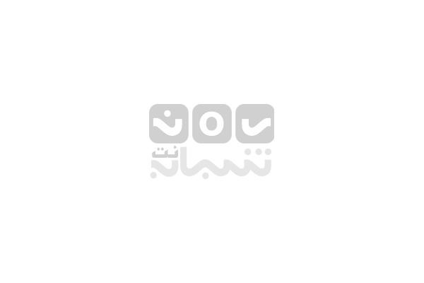 إب: الحوثيون يطلقون الرصاص الحي على المصلين لرفضهم ترديد الصرخة في أحد مساجد المدينة