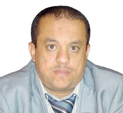 عبدالحكيم هلال