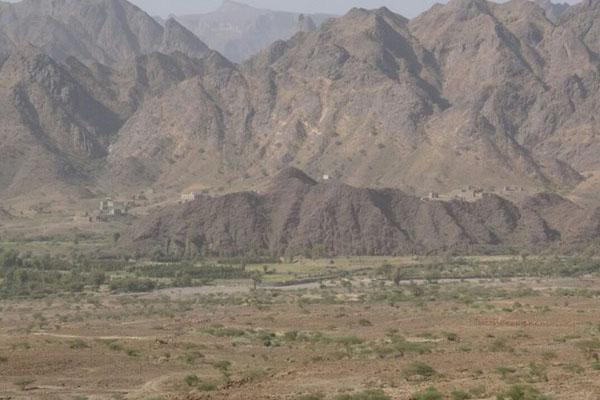قوات الجيش الوطني والمقاومة تتقدم شرقي العاصمة ردا على خروقات الحوثيين