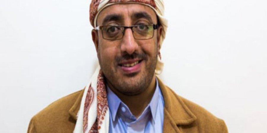 ناطق مقاومة صنعاء :ميلشيا الحوثي والمخلوع ارتكبت 120 خرقا للهدنة