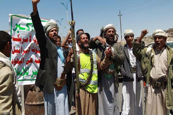 تقرير:مليشيا الحوثي وصالح ترتكب انتهاكات جسيمة لحقوق الإنسان بذمار