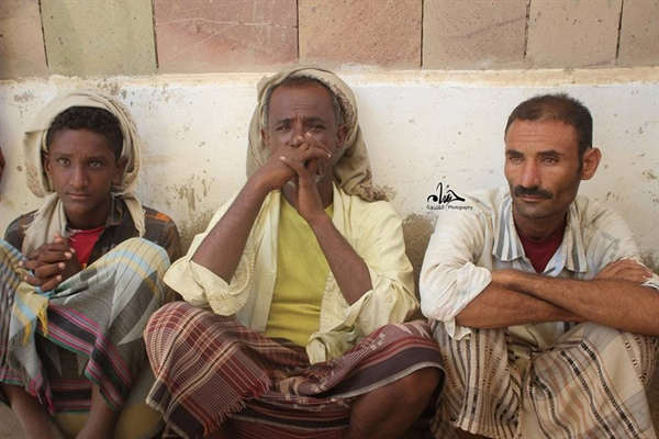 سلطات عدن تعلن وقف حملة ترحيل أبناء الشمال بعد ضغوط شعبية ورسمية