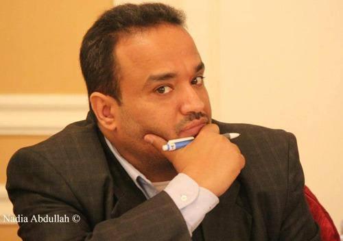 إعلامية الإصلاح تنعي محمد العلواني نائب رئيس تحرير صحيفة الصحوة