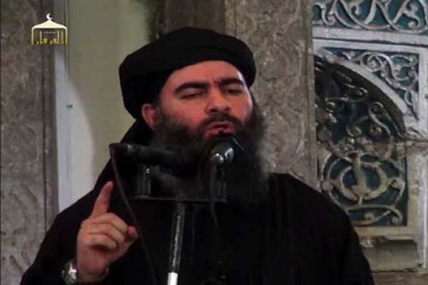 """واشنطن تصنف """"داعش""""في ليبيا والسعودية واليمن على لائحة """"الارهاب"""""""