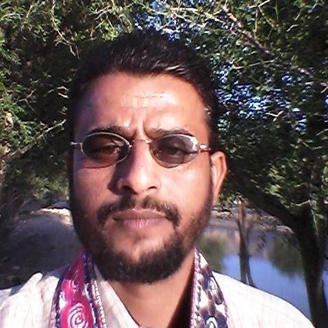 نقابة الصحفيين تنعي استشهاد الصحفي عبد الله عزيزان بشبوة