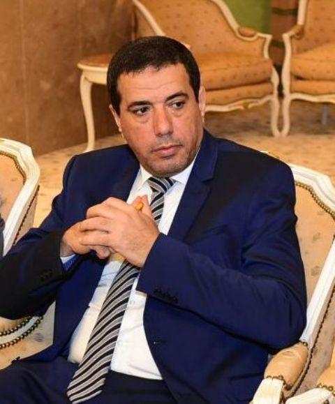 راجح بادي: لا يوجد أي تقدم بالمشاورات ولن نسمح بوجود حزب الله آخر باليمن