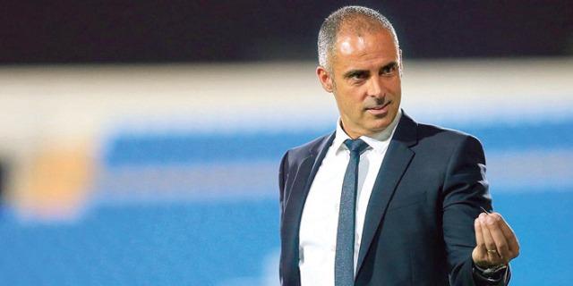 البرتغالي جوميز مدربا جديدا للأهلي بطل السعودية