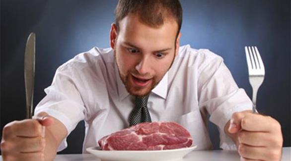 ارتفاع الكوليسترول يهددك بالسكتة الدماغية