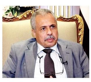 الميتمي: 80 مليار دولار لإعادة البنية التحتية في اليمن..و 81% من الشعب يحتاج مساعدة والتأثير يفوق سوريا
