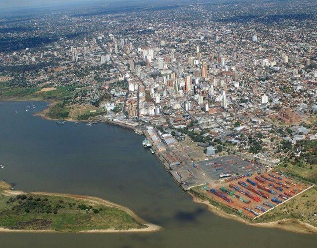 دول أميركا اللاتينية الأكثر إيجابية في العالم