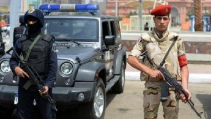 """العفو الدولية تتهم دولا أوروبية بـالتواطؤ مع مصر في """"القمع"""""""