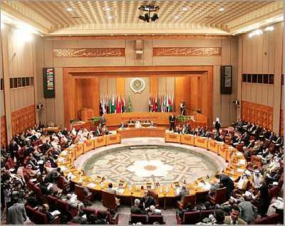 البرلمان العربي يجدد التزامه بالوحدة اليمنية ويرفض استخدام معاناة اليمنيين