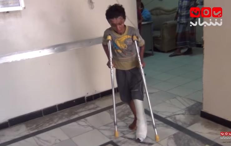شحه الأدوية تفاقم الوضع الصحي بمدينة تعز