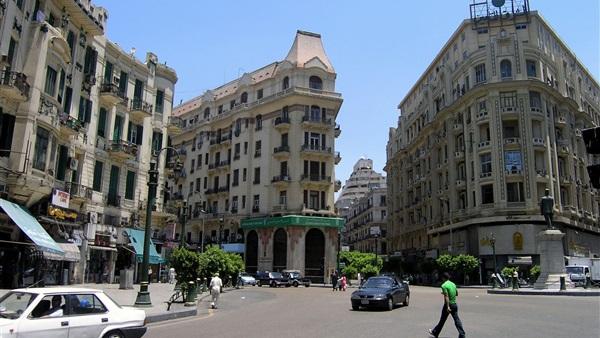 مقتل طالبة يمنية وإحراق جثتها في العاصمة المصرية القاهرة