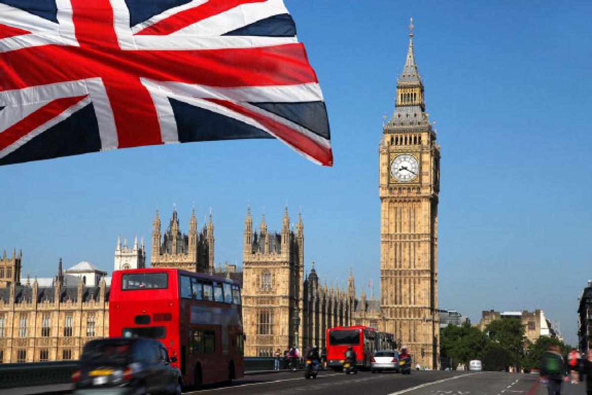 قمة أوروبية دون بريطانيا لأول مرة الأربعاء المقبل