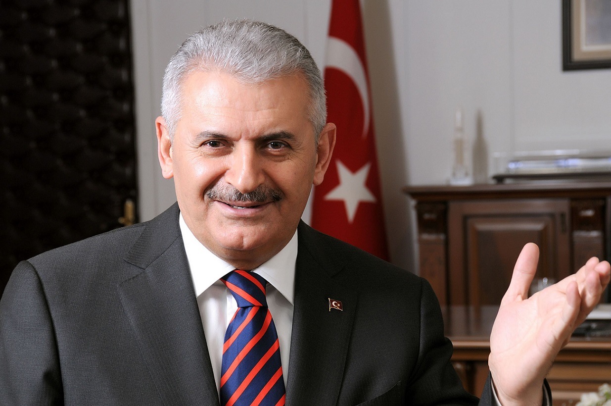 اتفاق لتطبيع العلاقات الدبلوماسية بين تركيا وإسرائيل يشمل تبادلا للسفراء
