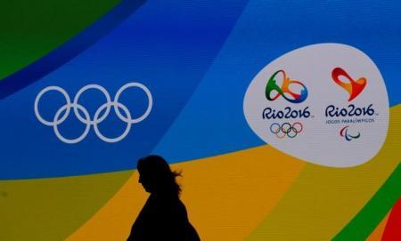 اللجنة الأولمبية الدولية تؤيد قرار الإبقاء على إيقاف روسيا