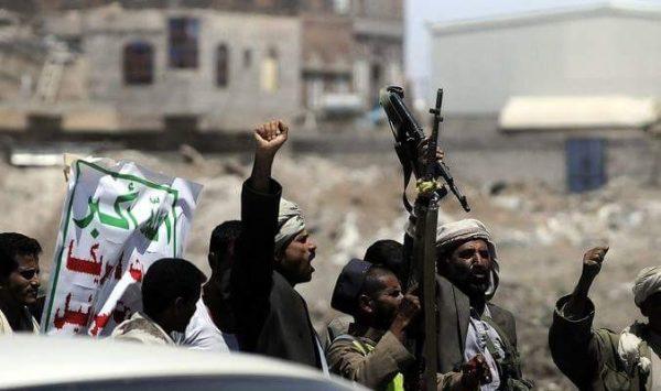 """مصرع قيادات عسكرية كبيرة من ميليشيات الحوثي وصالح في """"جبهات القتال"""""""