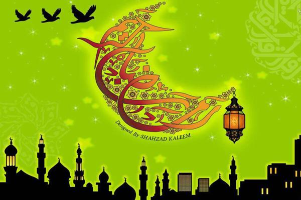 اليمن ودول عربية وإسلامية تعلن أن الاثنين هو أول أيام شهر رمضان