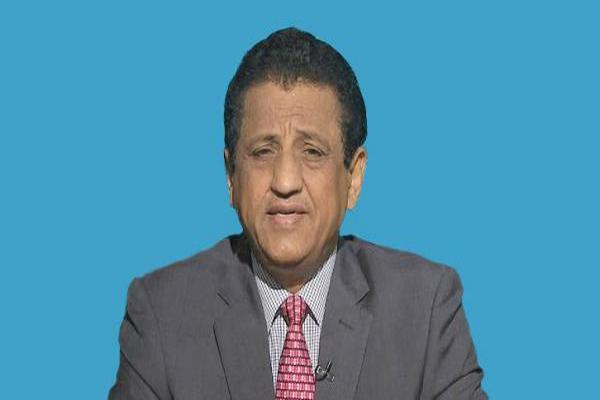 وزير الإعلام:دول بمجلس الأمن منعتنا من دخول صنعاء