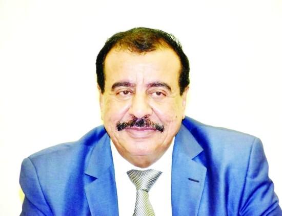 """مصدر لـ""""يمن شباب نت"""": محافظ حضرموت يغادر إلى السعودية بعد أيام من عودته من الإمارات"""