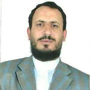 عمران :الإفراج عن المدير السابق لجمعية الإصلاح بعد عام من اختطافه