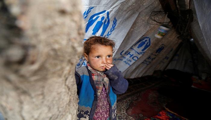 التحالف العربي يدعو خبراء امميين لبحث تقرير الانتهاكات في اليمن