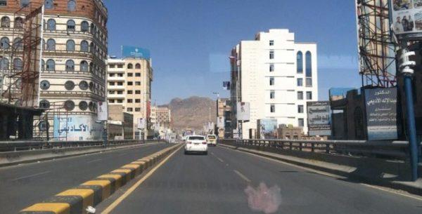 """اختطاف إداري بصحيفة """"الوحدوي"""" والحزب الناصري يحمل الحوثيين المسئولية"""