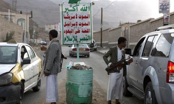 ذمار: 180 مختطف يوجهون نداء استغاثة جراء ممارسة التجويع من قبل الحوثيين
