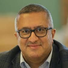 الأمن القومي الخليجي أمام تحديات اليمن
