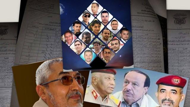 """ملف الأسرى والمعتقلين..كيف حول """"ولد الشيخ"""" إخفاقه إلى إنجاز؟"""