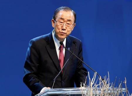 الأمم المتحدة تدرج التحالف بقيادة السعودية على القائمة السوداء لقتل الأطفال