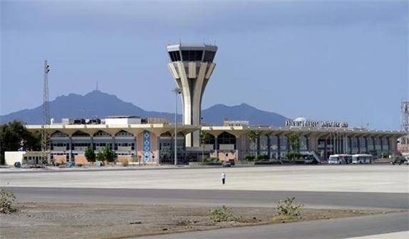وزير النقل : مطار عدن يستأنف نشاطه الثلاثاء القادم