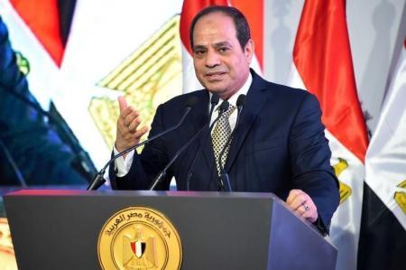 في مصر.. نجم السيسي يخفت مع تراكم المشكلات