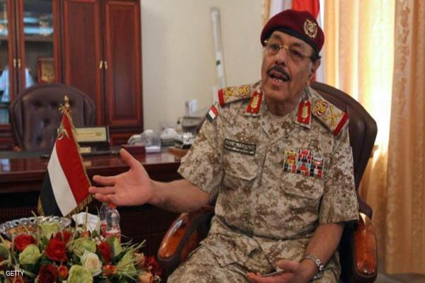 نائب الرئيس يلتقي قادة المقاومة الشعبية بشبوة بحضور نائب رئيس هيئة الاركان
