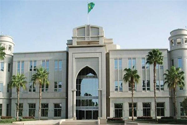 نواكشوط تستعد لاستقبال القادة العرب