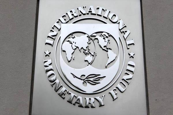 صندوق النقد الدولي يقرض العراق 5.34 مليارات دولار
