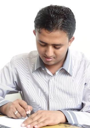 محمد علي محروس