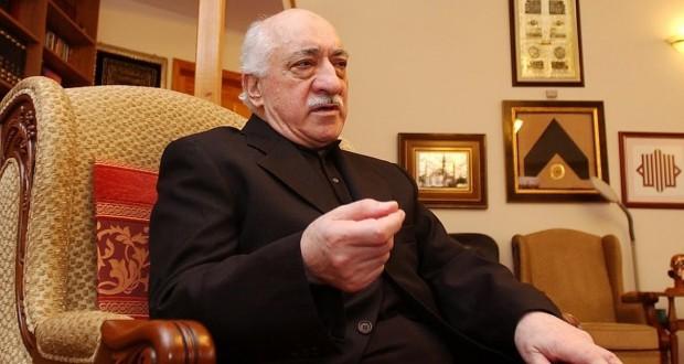 """تعرف على جماعة """"غولن"""" المتهمة بالإنقلاب بتركيا"""