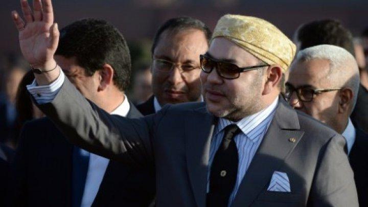 المغرب يعلن عودته للاتحاد الأفريقي بعد تعليق عضويته منذ 1984 بسبب الصحراء الغربية