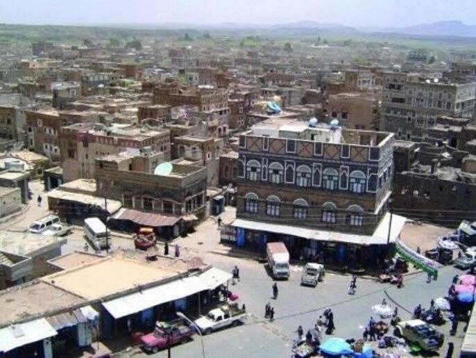 ذمار: ميلشيات الحوثي تختطف ثلاثة مواطنين وتعتدي على مسجد للمرة الثالثة
