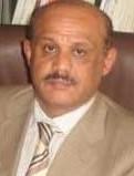 أحمد أحمد غالب