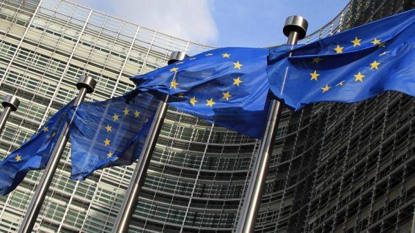 الاتحاد الأوروبي يستبعد أي دور للأسد في مستقبل سوريا