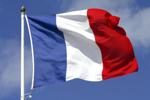 فرنسا تعتزم عقد اجتماع دولي لاتخاذ موقف أممي حازم باليمن