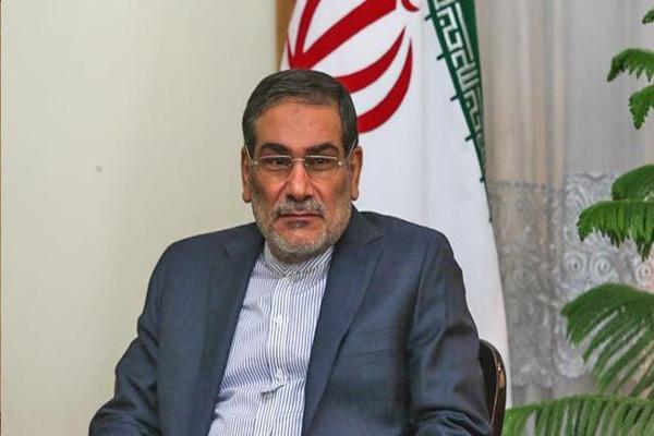 إيران تواصل تصعيدها ضد الشرعية ودعم الانقلابيين باليمن