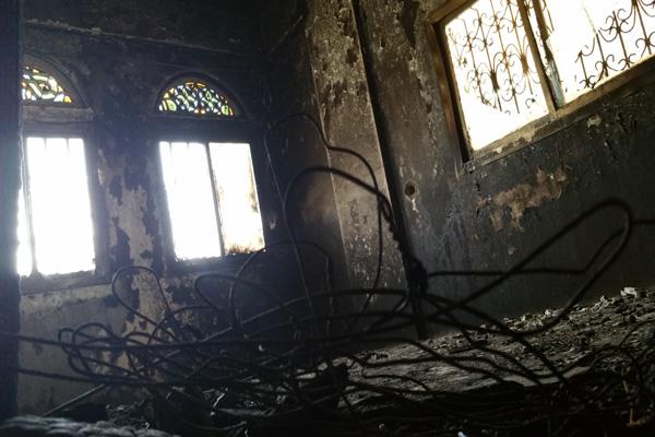 مقتل 18 حوثيا بمواجهات مع المقاومة في تعز