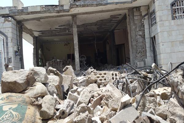 مقتل 24 حوثيا بمواجهات مع المقاومة في تعز