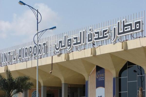 عدن: اعتقال خمسة طلاب من إب كانوا مسافرين عبر المطار نحو السودان