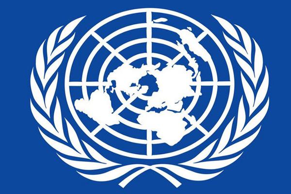الأمم المتحدة تستنكر إعدامات جماعية في إيران