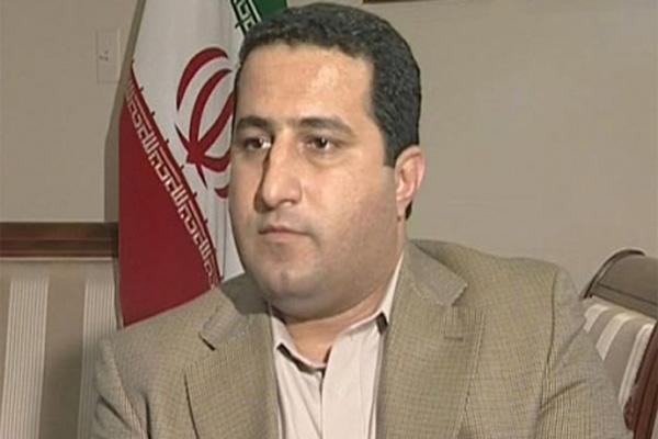 إيران تعدم العالم النووي أميري بتهمة التجسس لصالح أمريكا